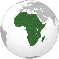 200px-Africa_(orthographic_projection).svg