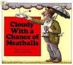 200px-Cloudy_with_a_Chance_of_Meatballs_(book)
