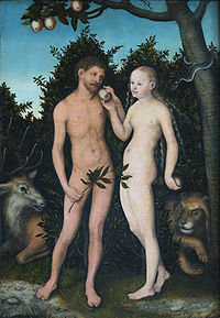 200px-Lucas_Cranach_the_Elder-Adam_and_Eve_1533