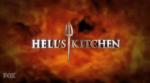 245px-Hells_Kitchen_title