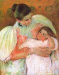250px-Cassatt_Mary_Nurse_and_Child_1896-97