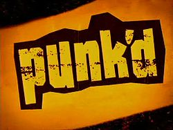 250px-Punk'd_logo