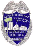 135px-JSO_Badge