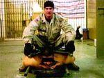 180px-Abu_Ghraib_prison_abuse
