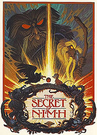 200px-The_Secret_of_NIMH