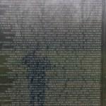 Garrison Keillor's Memorial Day Sonnet