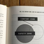 Your Comfort Zone and Safety Zone