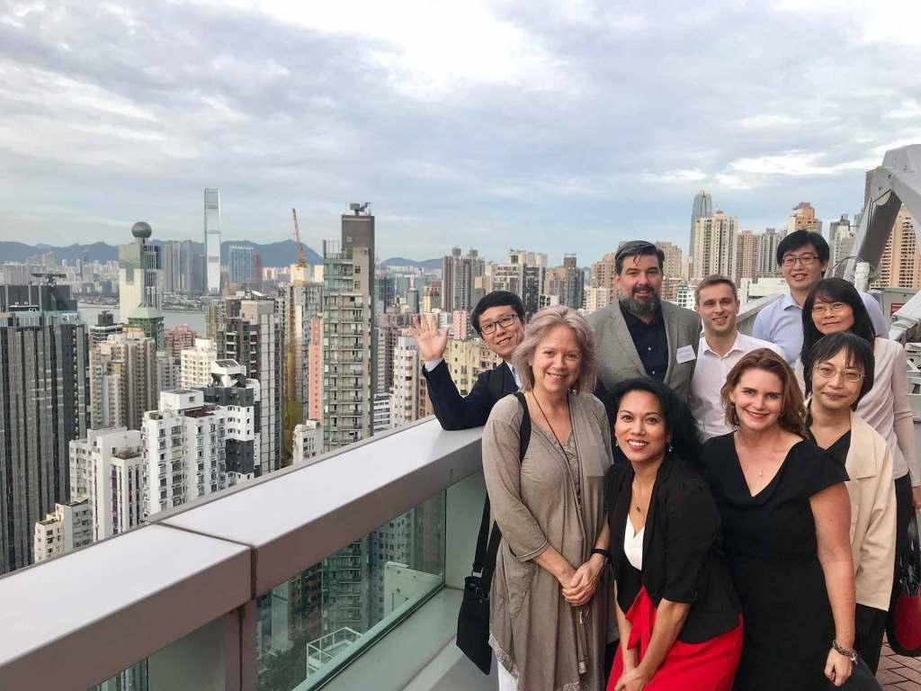 Hong_Kong_2019