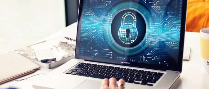 What is a VPN? And why you need one.