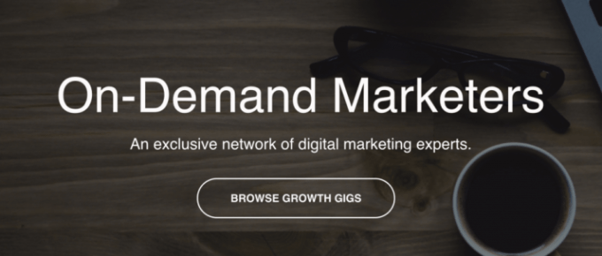 Growth Geeks Review – Is Growth Geeks a Scam?
