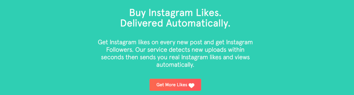 Likesocial Review – Is Likesocial a Scam?