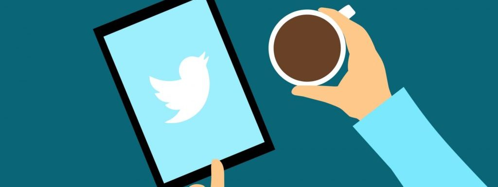 Best Twitter Bot & Liker in 2018 for Auto Followers, Auto Likes, & Retweets