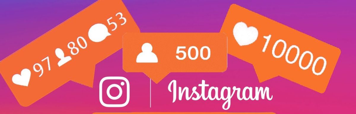 The Pros and Cons of Buying Instagram Followers