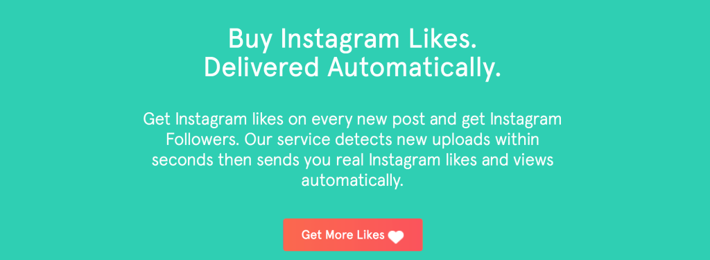 likesocial - automatic instagram growth