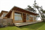 Natural-Wooden-House-4-550x367