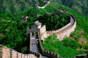 07_Great_Wall