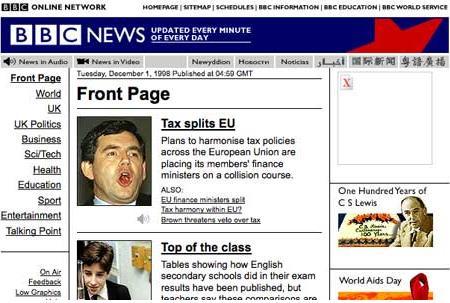 BBC_News_website_1997
