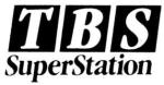 TBS SuperStation