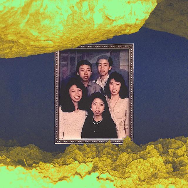 03_collage_web-006