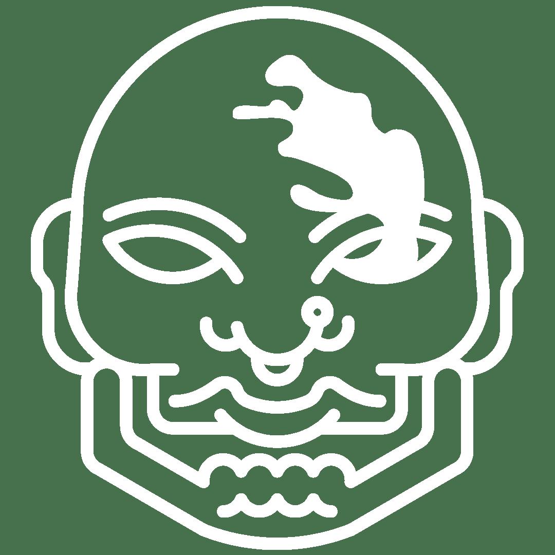 MasterBkg_logo_footer_sq-01