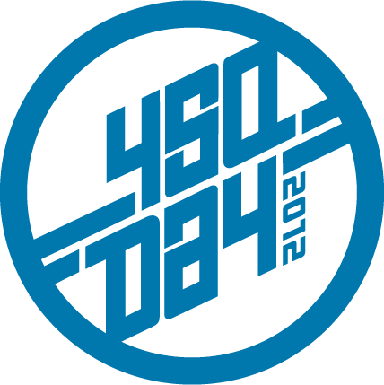 4sq Day 2012 logo