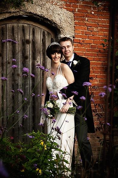 stunning wedding venue in midhurst