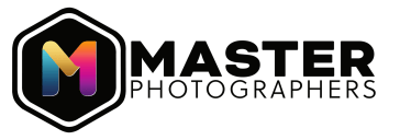 Master Photographers Association Logo