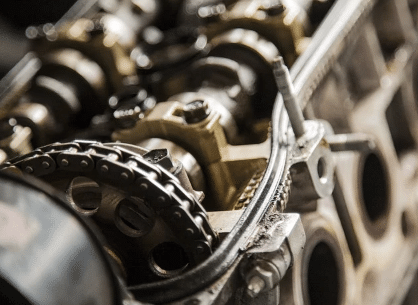 obscure auto repair, spark plug, oxygen sensor