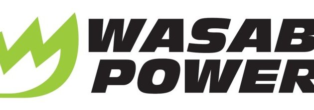 Wasabi Power Review