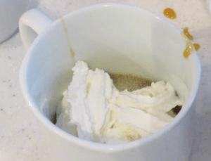 DIY Hot Butterbeer Recipe