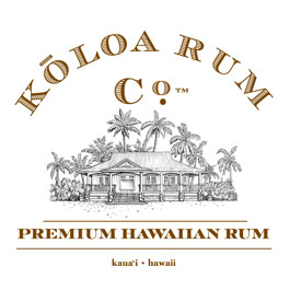 Rum Tasting in Kauai