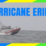 Hurricane Questions and Answers
