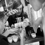 Aeropress-Coffee-and-Espresso-Maker-0-3