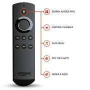 All-New-Fire-TV-Stick-with-Alexa-Voice-Remote-Streaming-Media-Player-0-2