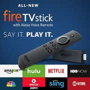 All-New-Fire-TV-Stick-with-Alexa-Voice-Remote-Streaming-Media-Player-0-3