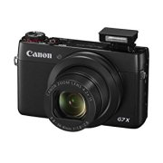 Canon-PowerShot-G7-X-Digital-Camera-Wi-Fi-Enabled-0-1