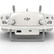 DJI-Phantom-3-Advanced-Quadcopter-Drone-with-27K-HD-Video-Camera-0-5