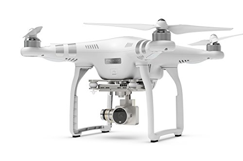 DJI-Phantom-3-Advanced-Quadcopter-Drone-with-27K-HD-Video-Camera-0