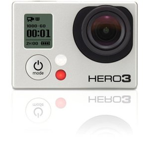 GoPro-HERO3-Silver-Edition-0