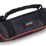 MeFOTO-Aluminum-Backpacker-Travel-Tripod-Kit-Green-A0350Q0G-0-3