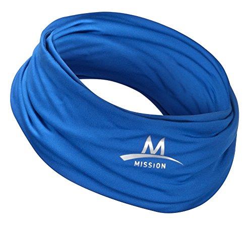 Mission-Multi-Cool-0