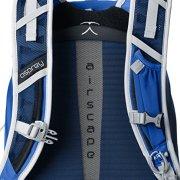 Osprey-Packs-Talon-22-Backpack-Avatar-Blue-SmallMedium-0-2