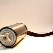 Porlex-JP-30-Stainless-Steel-Coffee-Grinder-0-0