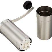 Porlex-JP-30-Stainless-Steel-Coffee-Grinder-0-6