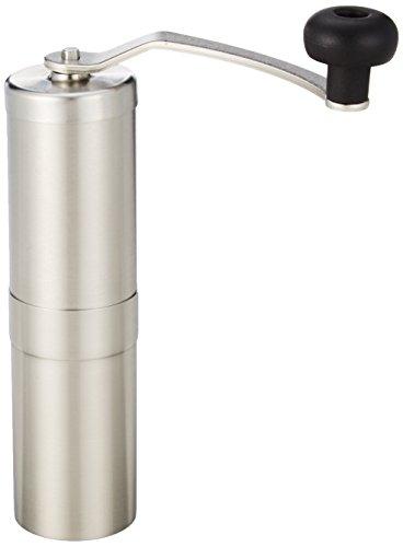 Porlex-JP-30-Stainless-Steel-Coffee-Grinder-0
