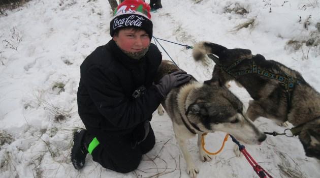 Top 5 Winter Activities In Duluth Minnesota