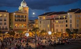 Harbor Nights Food & Wine Events – Loews Portofino Bay Hotel at Universal Orlando