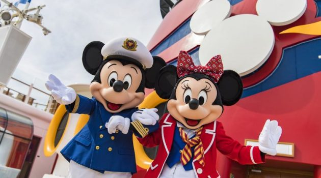 Worst Things that Can Happen on a Disney Cruise & How to Avoid Them!