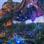 Pandora The World of Avatar Guide | What You Need to Know