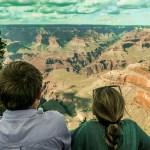revealing grand canyon
